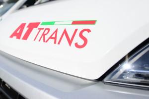 at-trans-03