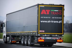 at-trans-12