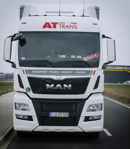 at-trans-14